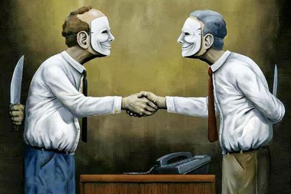 عقاید ـ نقد و نظر ـ