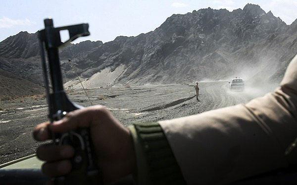 سرباز وطن ـ امنیت ـ شهادت Heartline-Soldiers-